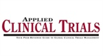 Applied Clinical Trials publishes article on eCF Requirements