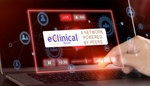 REGISTRATION IS OPEN: eClinical Forum Virtual Spring Workshop, 4-18 May 2021