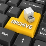 BoF Discussion: Archiving – who is responsible and how should we support them?