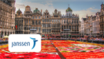 eClinical Forum Europe Meeting in Brussels, Belgium 15-17 May 2019