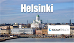 CANCELED: eClinical Forum Europe Meeting in Helsinki, Finland