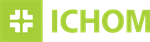 BoF Webinar: ICHOM (International Consortium for Health Outcomes Measurement) GLOBE project
